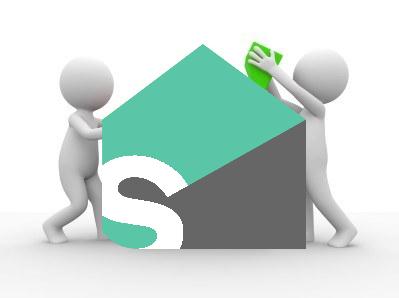 The Splitwise API IsHere